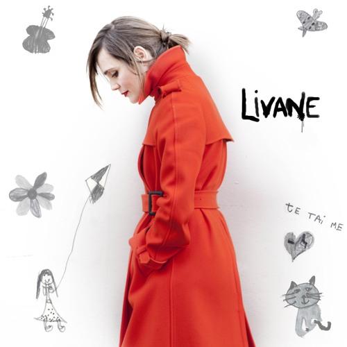 LIVANE's avatar