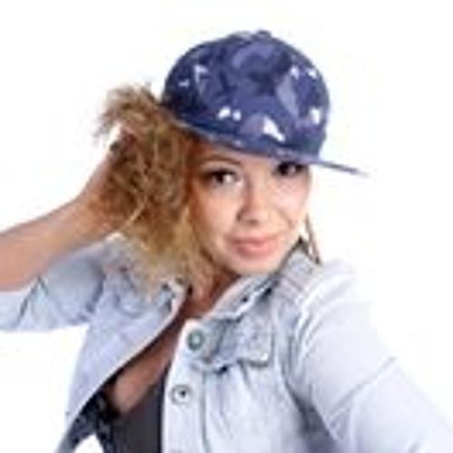 Anastasia Isaeva Nessie K's avatar