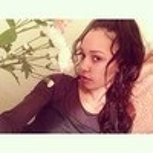 Raquel Oliva 1's avatar