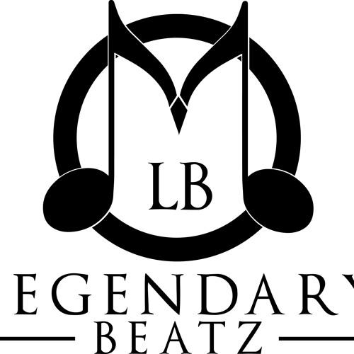 Official Legendary Beatz's avatar