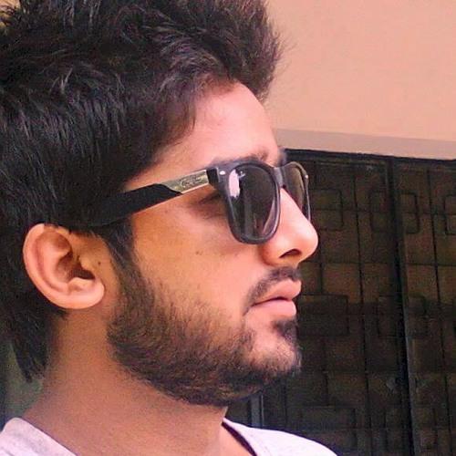 Hazzad's avatar