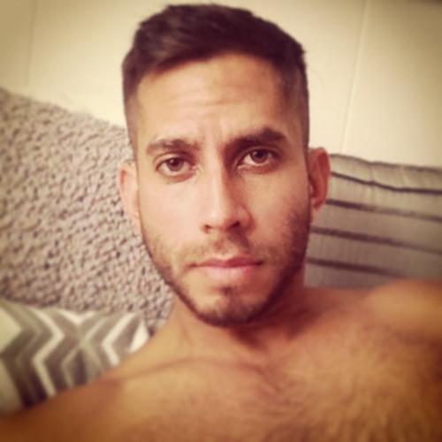 guigueto!'s avatar