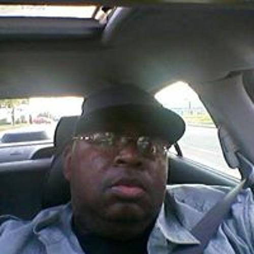user358317709's avatar