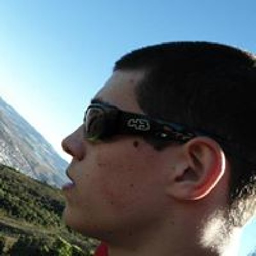 Felippe Gimenes's avatar