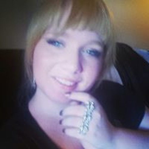 Abby Gustafson 1's avatar