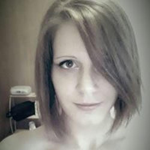 Tatli Bela 4's avatar