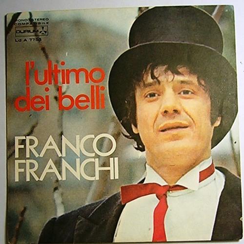 FrancoFranchi's avatar