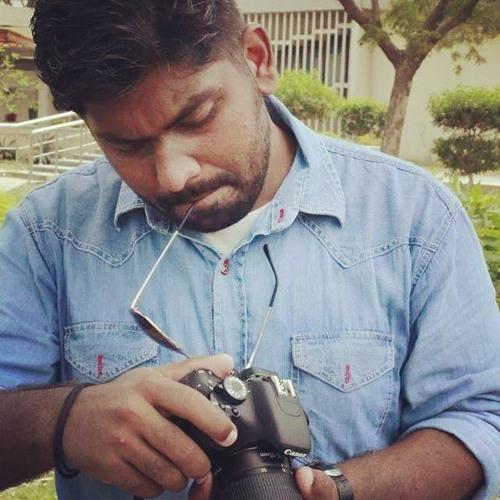 Kapil Kumar 2's avatar