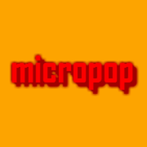 Micropop's avatar