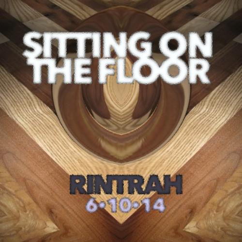 Rintrah's avatar