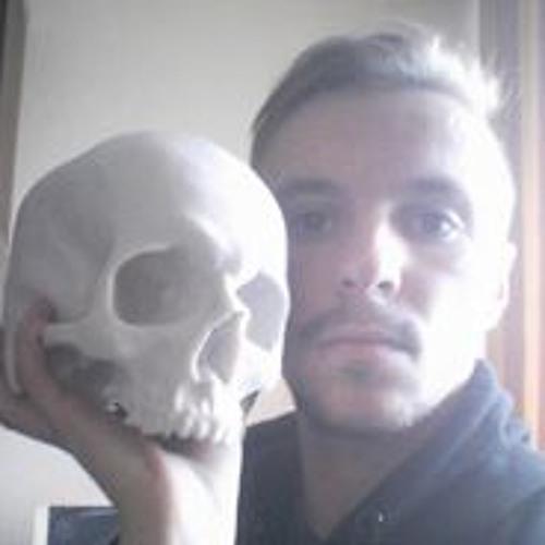 Ihor  Proschuk's avatar