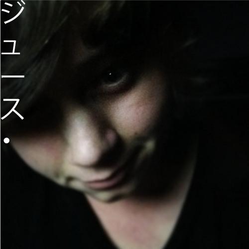 ジュース・ボイ - J u i c e Boy's avatar