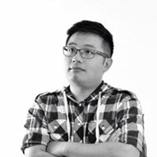 Lu Sie Han's avatar