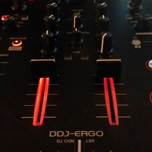 DJ-eSKay's avatar