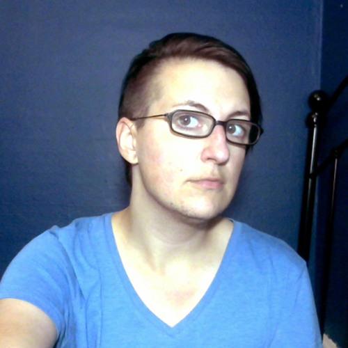 dominicsparkles's avatar