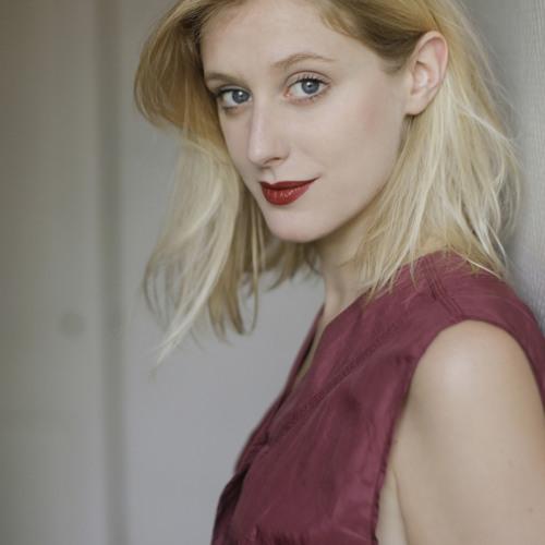 LucilleBobet's avatar