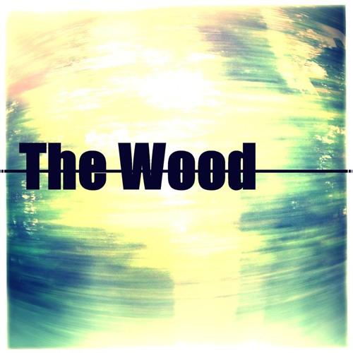 The.Wood's avatar