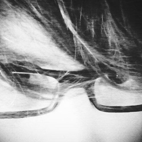 Saren Sparks's avatar