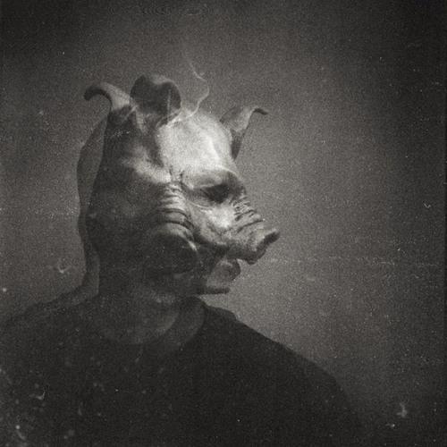 BPM..'s avatar