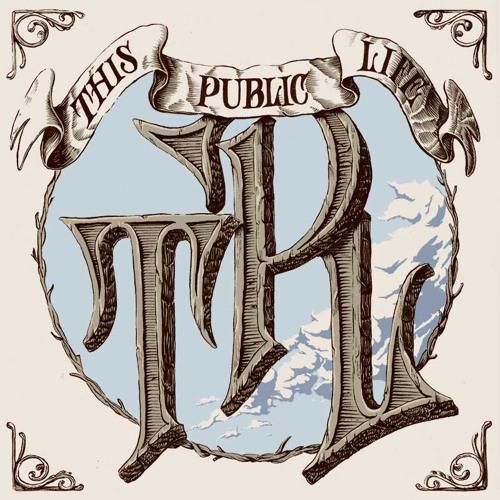 This Public Life (TPL)'s avatar