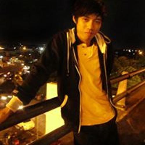 M Yusuf Kurniawan 1's avatar