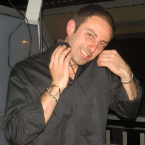 Dee Jay Dave's avatar