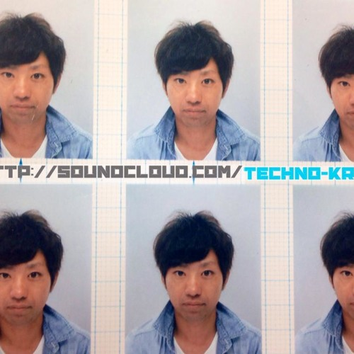 techno kraft's avatar