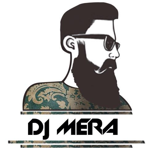 MeRa's avatar