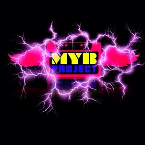MYB PROJECT's avatar