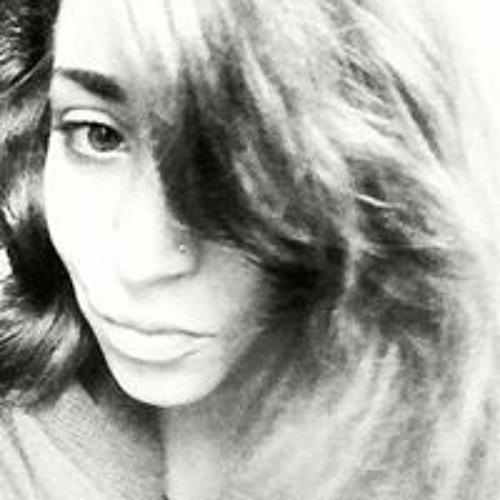 Charnelle Millard's avatar