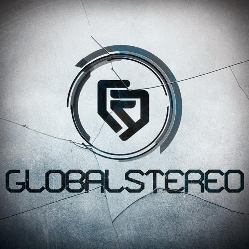 Globalstereo's avatar