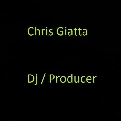 Chris  Giatta's avatar