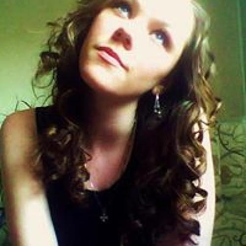 Evelina Svensson 4's avatar