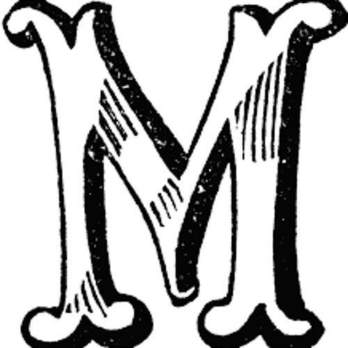 MadmaX's avatar