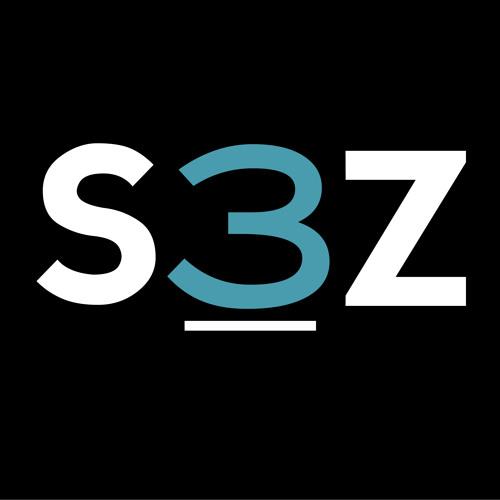 STUDIO 3ZERO's avatar