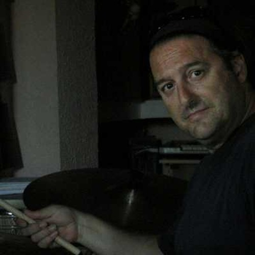 Jesus Ramirez Fernandez's avatar