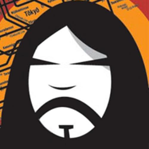 clonyara's avatar