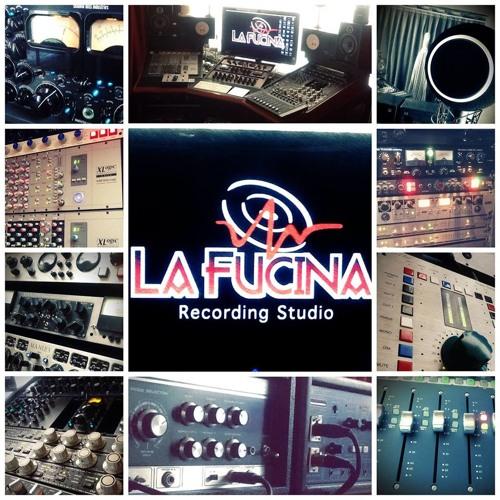 La Fucina Studio's avatar