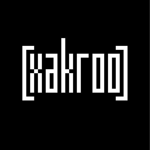 Xakroo's avatar