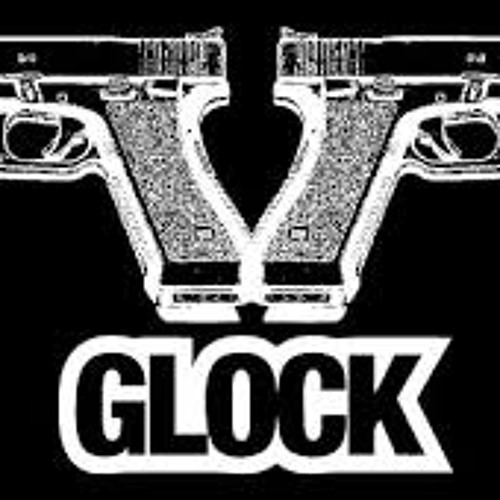 Glock Swervino's avatar