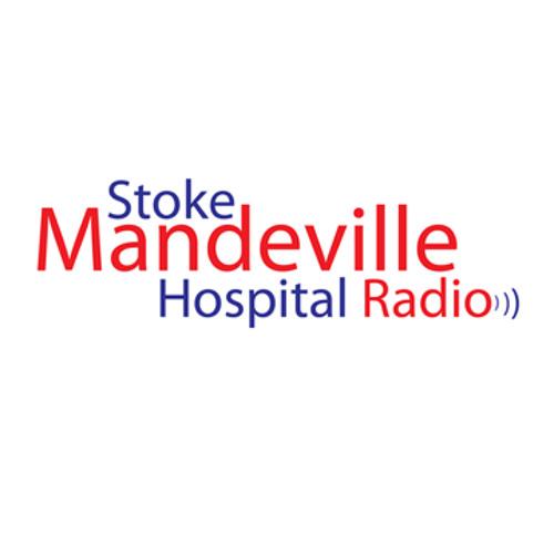 Stoke Mandeville Hospital Radio's avatar
