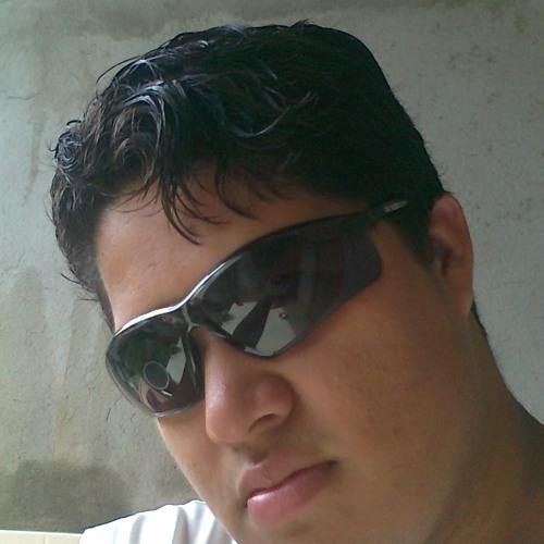 DJ BETA's avatar