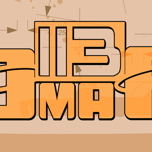 OmaR113's avatar