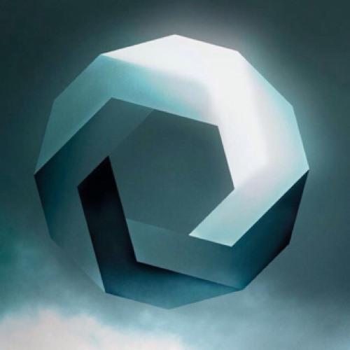 musicbymobius's avatar