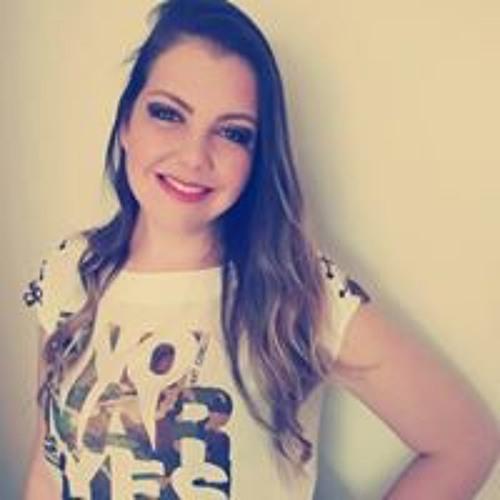 Laiana Baretta's avatar