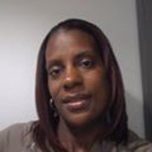 Maisha Clement's avatar
