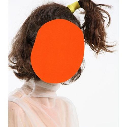 Florence Bistarelli's avatar