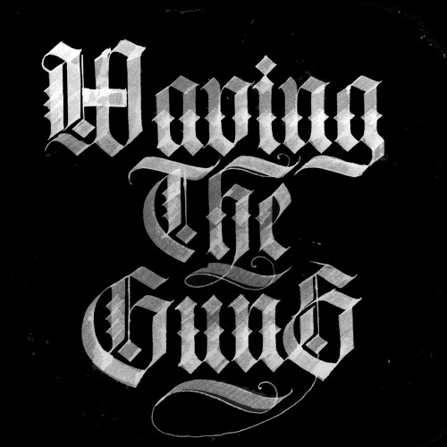wavingtheguns's avatar