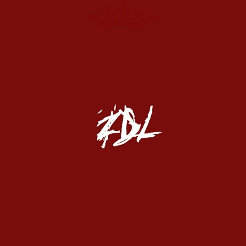 ZDL Official's avatar