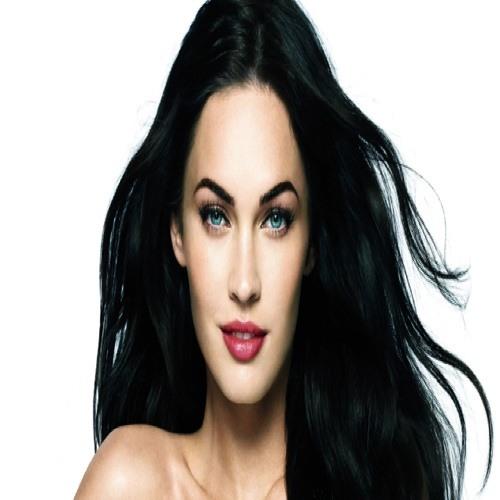 weissesfützli's avatar